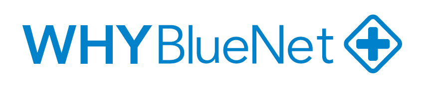 BlueNet SPECIALITIES