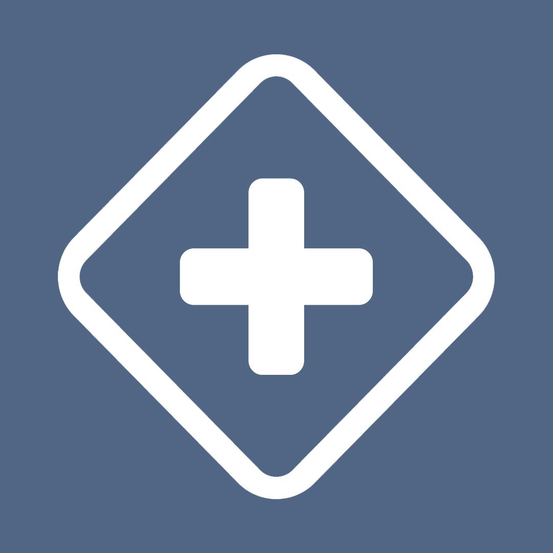 medic photo