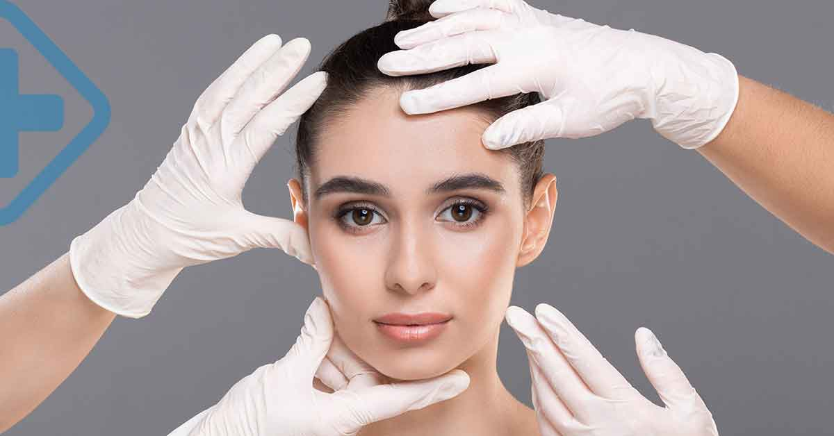 How to Take Care After a Rhinoplasty?