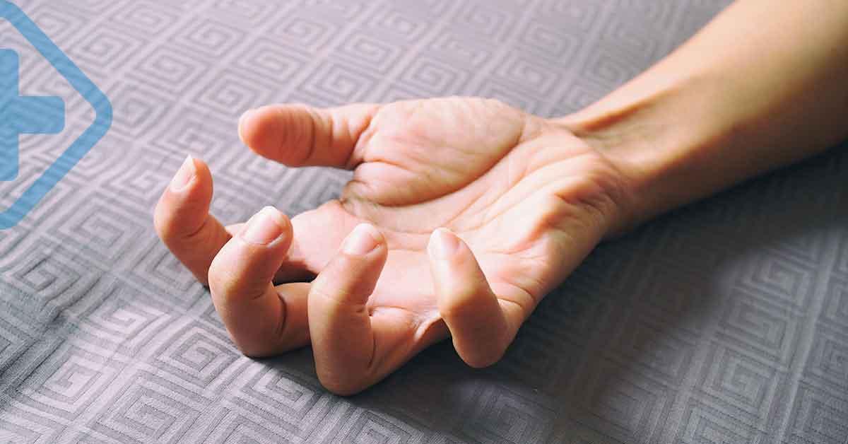 10 Most Popular Myths About Epilepsy
