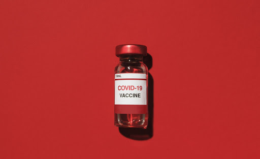 Information about COVID-19 vaccines for allergy sufferers